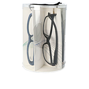 Magnifying Reading Glasses GAFAS LECTURA pack 5 hombre - 1,5 Inca
