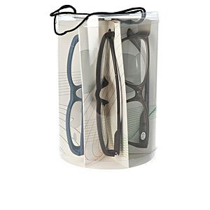 Magnifying Reading Glasses GAFAS LECTURA pack 5 hombre - 3,0 Inca