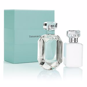 TIFFANY SIGNATURE LOTE