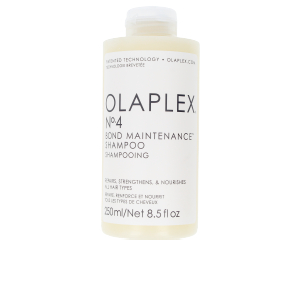 BOND MAINTENANCE shampoo Nº 4 250 ml