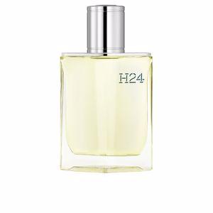 H24 eau de toilette vaporizador 50 ml
