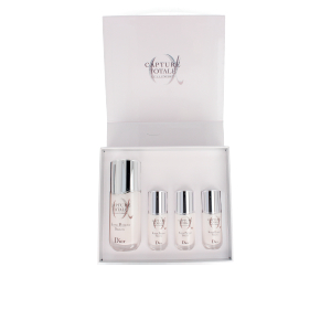 Skincare set CAPTURE TOTALE SERUM SET Dior
