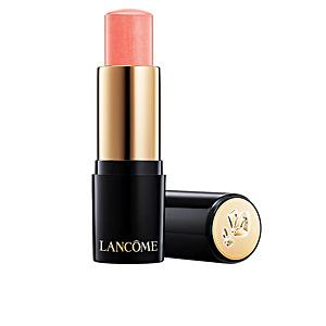Colorete TEINT IDOLE ULTRA WEAR stick blush Lancôme