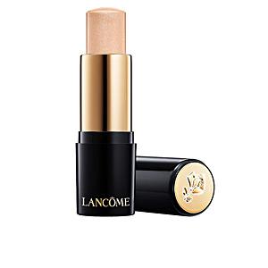 Highlighter makeup TEINT IDOLE ULTRA WEAR stick higlighter Lancôme