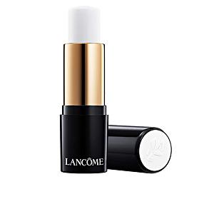 Foundation makeup TEINT IDOLE ULTRA WEAR stick blur Lancôme
