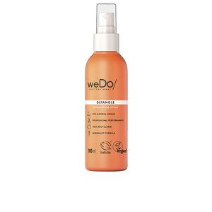 DETANGLE detangling spray 100 ml