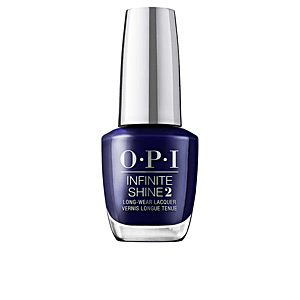 INFINITE SHINE 2 #009-Award for Best Nails goes to…