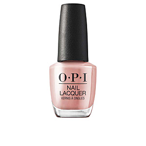NAIL LACQUER #002-I'm an Extra