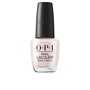 NAIL LACQUER #003-Movie Buff