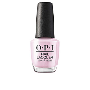 NAIL LACQUER #004-Hollywood & Vibe