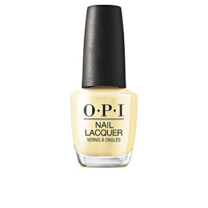NAIL LACQUER #005-Bee-hind the Scenes