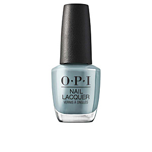 NAIL LACQUER #006-Destined to be a Legend