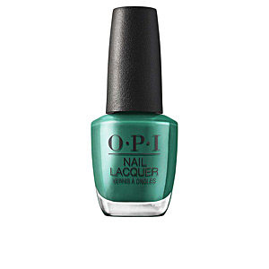 NAIL LACQUER #007-Rated Pea-G