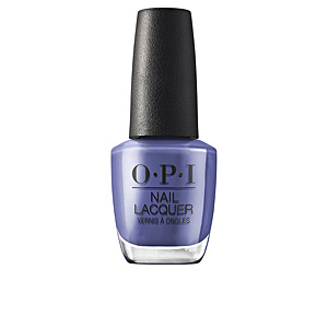 NAIL LACQUER #008-Oh You Sing, Dance, Act, and Produce?