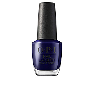 NAIL LACQUER #009-Award for Best Nails goes to…
