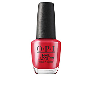 NAIL LACQUER #012-Emmy, have you seen Oscar?