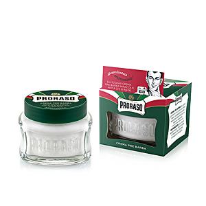 Pre-shave CLASSIC crema pre afeitado Proraso
