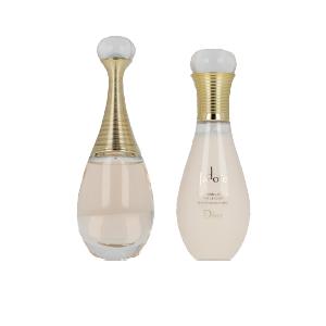 Dior J´ADORE SET perfume