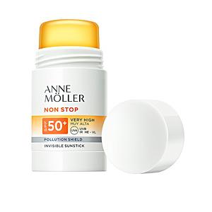 Body NON STOP sunstick SPF50+ Anne Möller