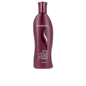 SENSCIENCE true hue conditioner 300 ml