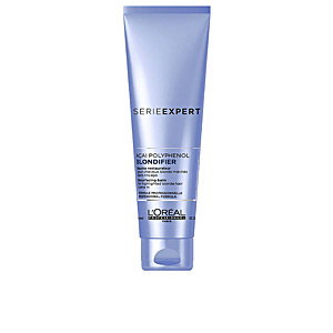 Hair color treatment BLONDIFIER resurfacing balm for highlighted blonde hair L'Oréal Professionnel