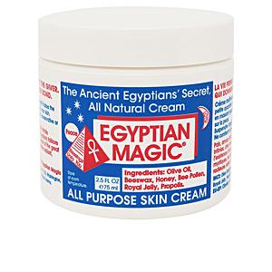EGYPTIAN MAGIC SKIN all natural cream 75 ml