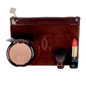 Makeup set & kits TERRACOTTA SET Guerlain