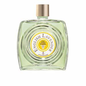Atkinsons ENGLISH LAVENDER perfume