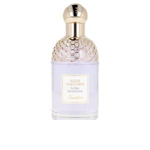 Guerlain AQUA ALLEGORIA FLORA SALVAGGIA  parfum