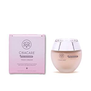 RE-SPLENDID face cream 50 ml