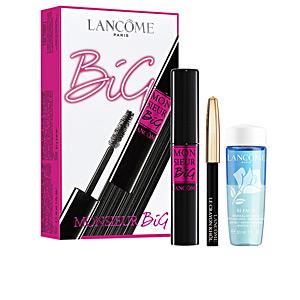 Set de maquillaje MONSIEUR BIG LOTE Lancôme