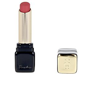 Lipsticks KISSKISS tender matte Guerlain