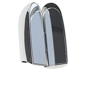 Lipsticks ROUGE G le capot double miroir #pink pearl Guerlain