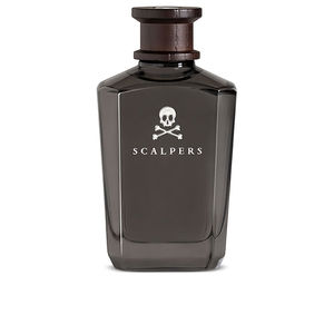 Scalpers THE CLUB  perfume