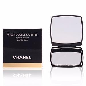 Bathroom mirror MIROIR double facettes Chanel