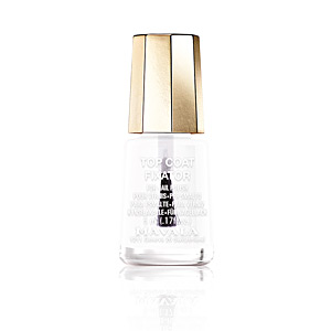 NAIL TRATAMIENTO top coat #42 5 ml