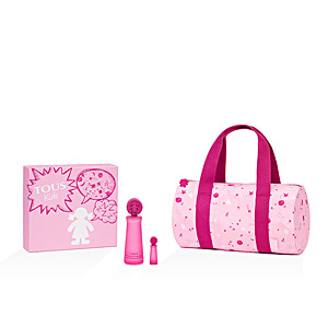 KIDS GIRL set 3 pz