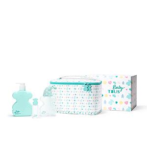 Tous BABY TOUS LOTE perfume