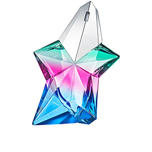 ANGEL ICED STAR edt vapo 50 ml