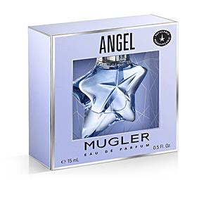 ANGEL limited edition eau de parfum spray 15 ml