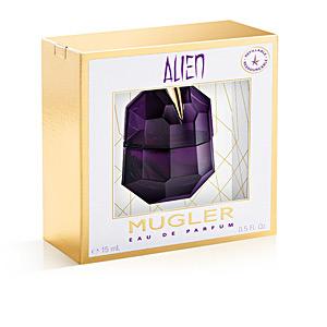 ALIEN limited edition eau de parfum spray 15 ml