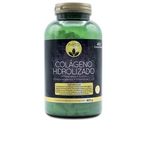 Collagen PHYTO colágeno hidrolizado comprimidos Phytofarma
