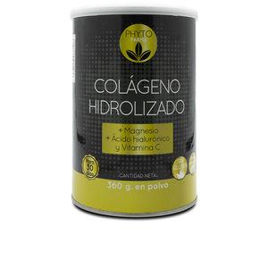 Collagène PHYTO colágeno hidrolizado en polvo