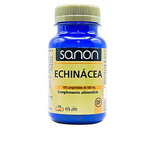 Otros suplementos SANON echinácea comprimidos Sanon
