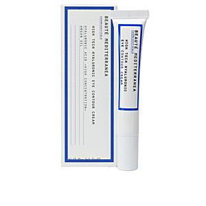 HIGH TECH HYALURONIC eye contour cream 15 ml
