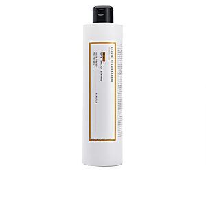 18K GOLD shampoo 500 ml