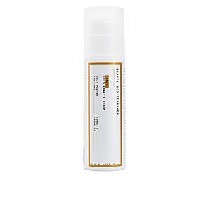 Hair repair treatment 18K GOLD serum Beauté Mediterranea