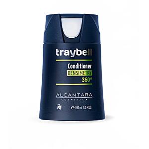 TRAYBELL DENSIMETRY conditioner 150 ml