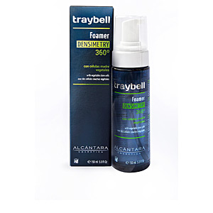 TRAYBELL DENSIMETRY foamer 150 ml