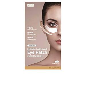 Face mask EYE PATCH revitalization hydrogel Labotch